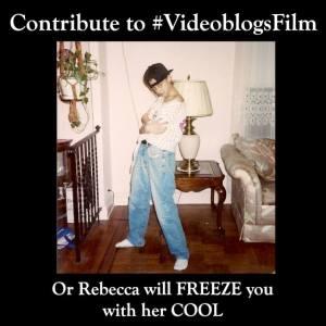 Embarassing_Rebecca_Promo