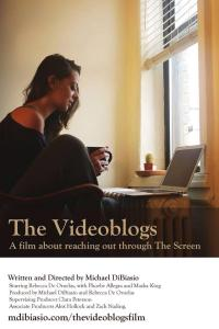 Videoblogs_Poster