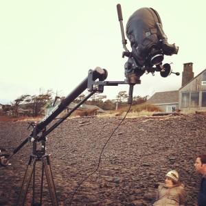 film camera2